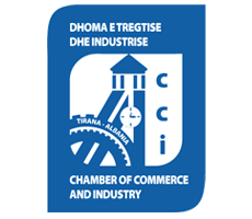 Chamber of Commerce and Industry of Tirana